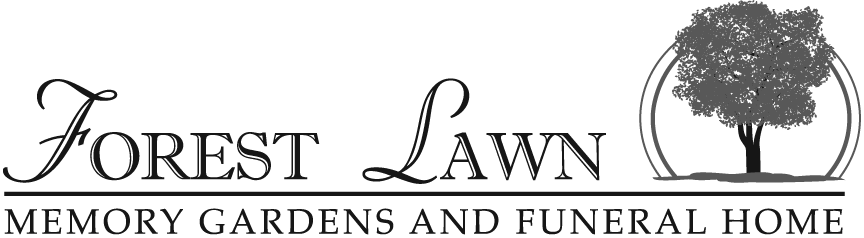 Forest Lawn Funeral Home